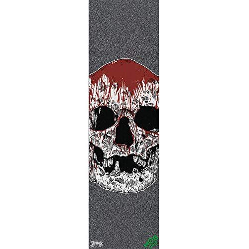 Mob Grip Funeral French Bloodスカルグリップテープ – 9