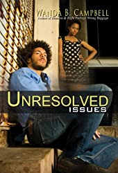 Unresolved Issues (Urban Christian)