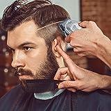 Surker Mens Hair Clippers Cordless Hair Trimmer