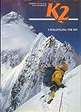 K2, Kurt Diemberger, 0831710721