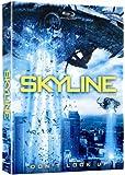 Skyline (Bilingual)