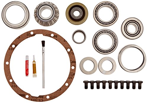 85 4runner lift kit - 9