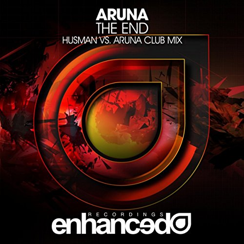 The End (Husman Vs. Aruna Club...