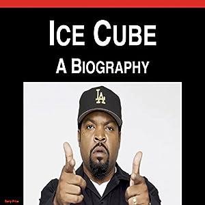 Ice Cube Audiobook