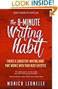 The 8-Minute Writing Habit