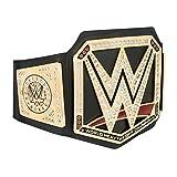 New WWE World Heavyweight Championship Replica Kids