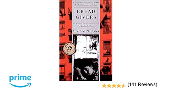 com b givers a novel alice kessler  com b givers a novel 9780892552900 alice kessler harris anzia yezierska books