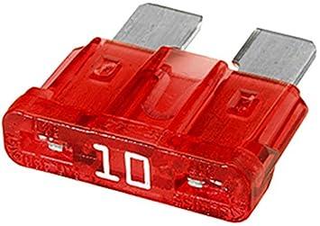 Sicherungsautomat HELLA 8JS 174 320-071