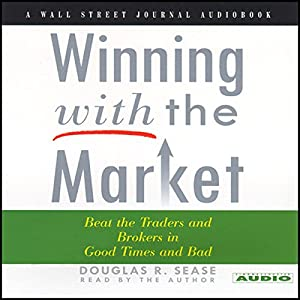 Winning with the Market Audiobook