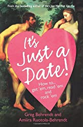 It's Just a Date: How to Get 'em, How to Read 'em, and How to Rock 'em