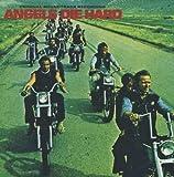 Angels Die Hard by Original Soundtrack (2012-09-15)