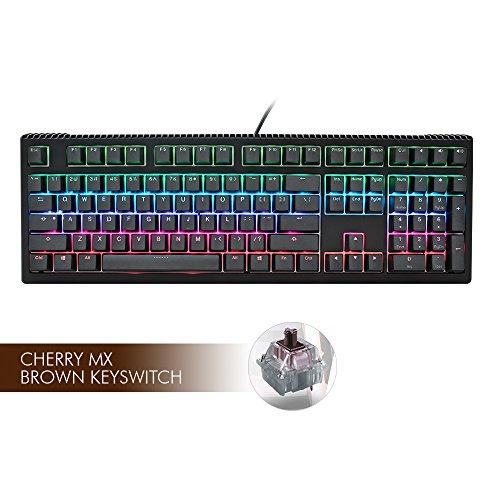 Ducky Shine 6 RGB