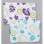 Hawaiian-2-Pack-Muslin-Swaddle-Blankets-Made-from-Organic-Cotton