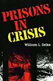 img - for Prisons in Crisis book / textbook / text book
