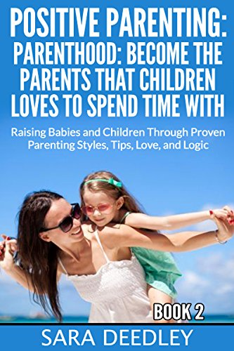 Parenting With Love And Logic Ebook