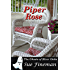 Piper Rose (Ghosts of River Oaks Book 9)
