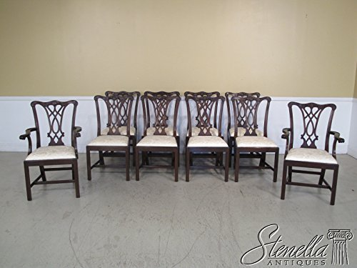 Dining room 107 offers