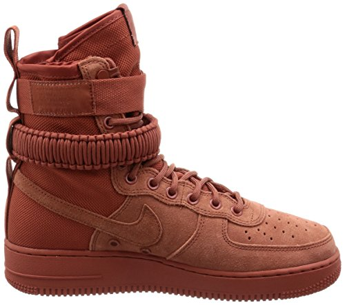 Field Special Air 1 Force Nike IqwSfnqCg