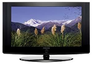 Samsung LN32A330 32-Inch 720p LCD HDTV (2008 Model)