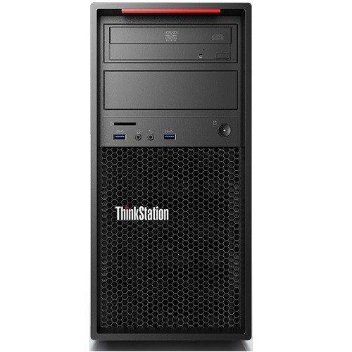 Lenovo-ThinkStation-P310-Series-Premium-Tower-Workstation-Desktop-PC-Intel-i7-Quad-Core