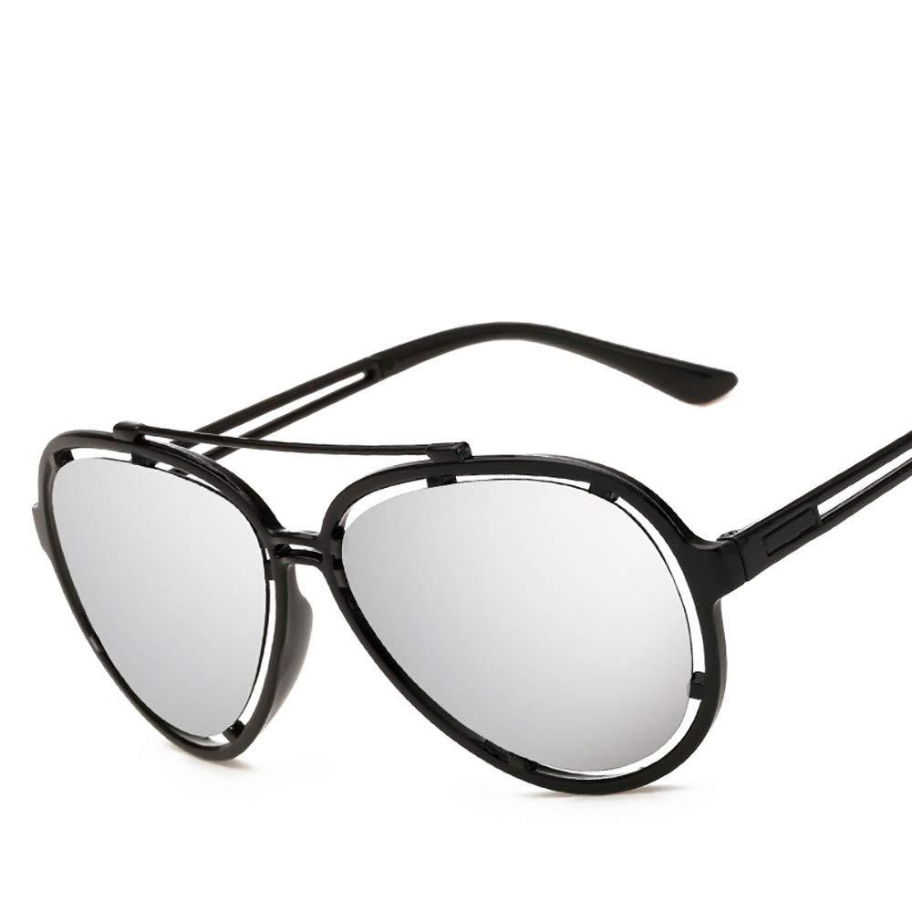 a711b41af8 Amazon.com  Mintu Vintage Unisex Sunglasses