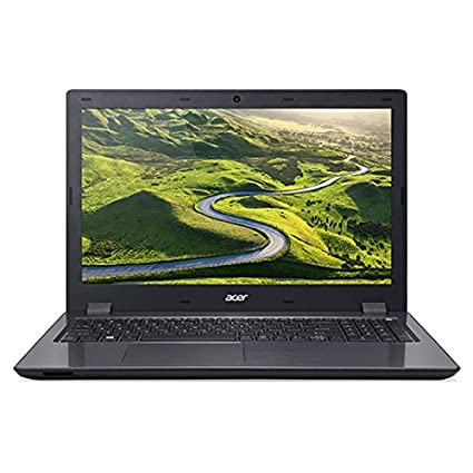 Acer Aspire V3-575G Driver Windows 7