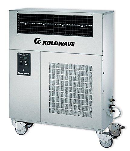 Koldwave 5WK14BEA1AAH0 Air Conditioner/Heat Pump
