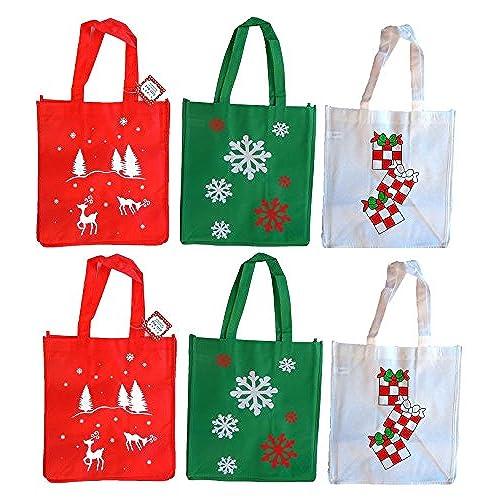 8e2776674a Bingo Fabric (Bingo Kasuri fabric bag)