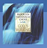 God Is Working (Live)