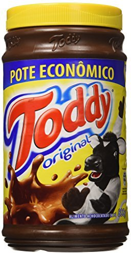 achocolatado-toddy-pote-800gr-quaker-chocolate-by-toddy