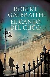 El Canto del Cuco (Planeta Internacional) (Spanish Edition)