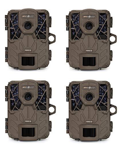 10Mp Waterproof Camera - 3