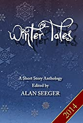 Winter Tales (English Edition)