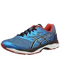 Asics Gel Cumulus 18 Running Shoes - SS17