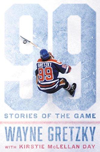 Biographies & Memoirs in shopwithjoe.ca