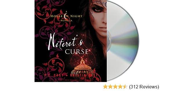 neferets curse pdf free download
