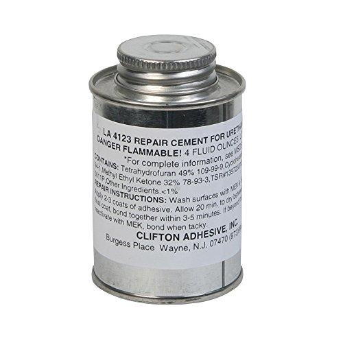 clifton-urethane-adhesive-4oz
