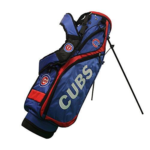team-golf-95427-chicago-cubs-mlb-nassau-golf-stand-bag