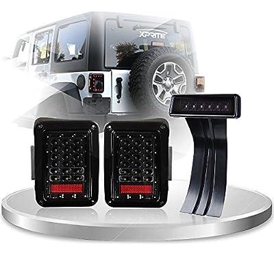 Tl-jeep-variation
