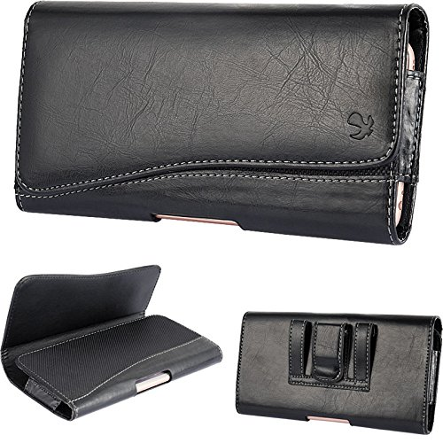 Holster iNNEXT Premium Leather Carrying