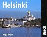 Helsinki: The Bradt City Guide (Bradt Mini Guide)