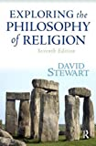 Exploring the Philosophy of Religion 7th Edition