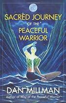 [EBOOK] Sacred Journey of the Peaceful Warrior E.P.U.B