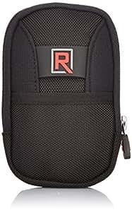 BlackRapid Bryce Pocket - Funda universal para cámara compacta, negro