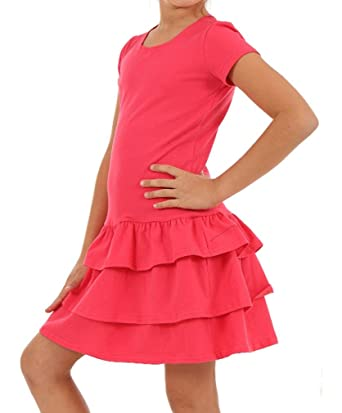 Amazon kleid 116