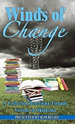 Winds of Change: Volume One