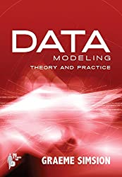 Data Modeling Theory and Practice (English Edition)