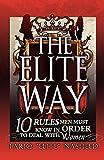 The Elite Way