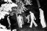 Kohei Yoshiyuki: The Park