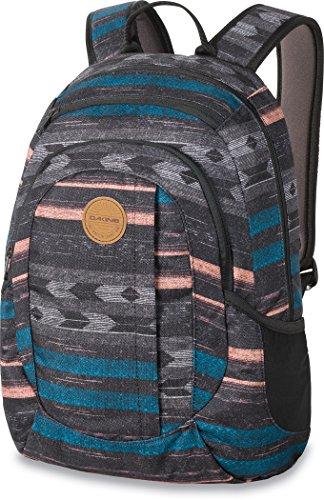 Dakine 8210050 Vera P Womens Garden Backpack